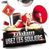 Usez les souliers (Sun Version)