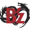 B'z - EP ジャケット画像