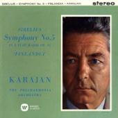 Sibelius: Symphony No. 5 & Finlandia