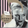 Happiness Is A Thing Called Joe (1998 Digital Remaster)  - Peggy Lee