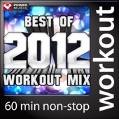 Gangnam Style (Stereothief Remix) - Power Music Workout