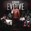 Turn All the Lights On (feat. Ne-Yo) - Single, T-Pain