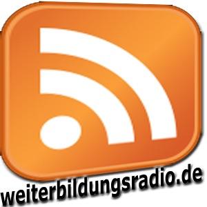 weiterbildungsradio.de