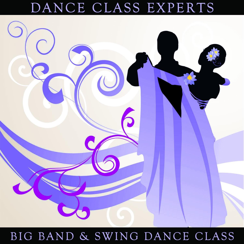 Бальные танцы картинки для детей 7