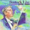 Bostock Live 2000-2002 (TOKWO Concert Series), Tokyo Kosei Wind Orchestra & Douglas Bostock