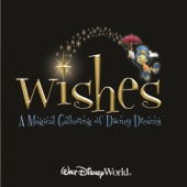 Walt Disney World Wishes - A Magical Gathering of Disney Dreams - Disney World Attraction