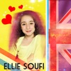 Hysterical - Ellie Soufi