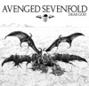Dear God - EP, Avenged Sevenfold