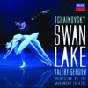 Mariinsky Orchestra & Valery Gergiev - Swan Lake, Op. 20 - Mariinksy Version: Danses du corps de ballet de des nains  Moderato asssai - Allegro vivo
