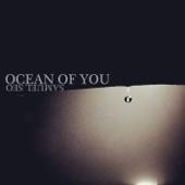 Ocean of You