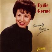 Eydie Gorme - Soldier Boy bild