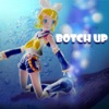 Botch Up