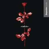 Violator (Remastered) - Depeche Mode