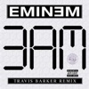 3 A.M. (Travis Barker Remix) - Single