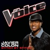 Stitch By Stitch (The Voice Performance) - Single, Javier Colon