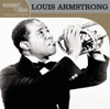 Platinum & Gold Collection: Louis Armstrong (Remastered), Louis Armstrong
