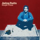 No Envy No Fear - Joshua Radin