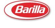 Le Ricette di Barilla.