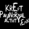 Paranormal Activity - Single