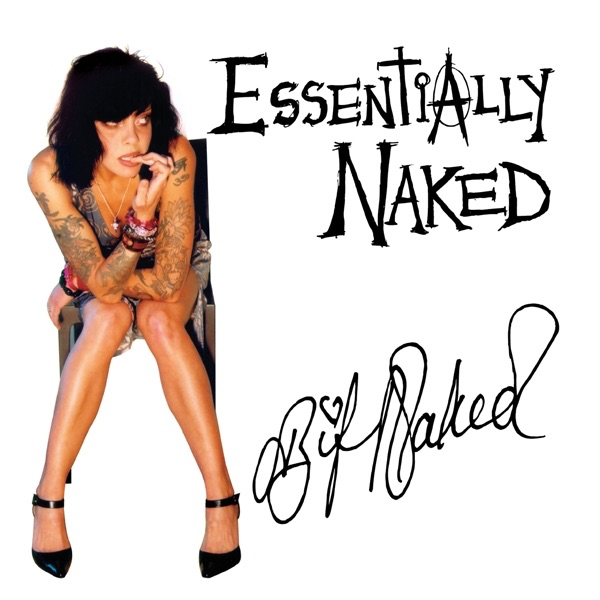 bif naked cds