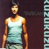 Kuzu Kuzu (Remixes), Tarkan