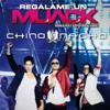 Chino & Nacho - Regálame un Muack (Remix) [feat. El Potro Alvarez] ilustración