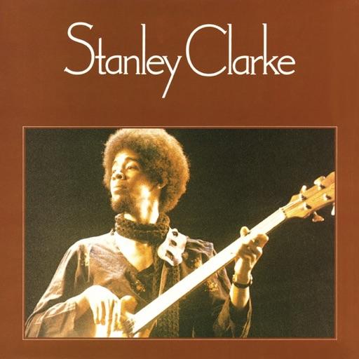 Lopsy Lu - Stanley Clarke