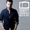 Sander Van Doorn Identity Essentials (Best Of 2012)