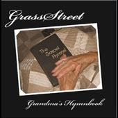 God of the Mountain - Grassstreet
