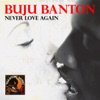 Never Love Again - Single ジャケット写真