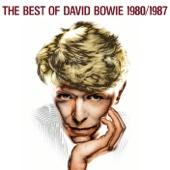 Let's Dance (Single Version) [2002 Remastered Version] - David Bowie
