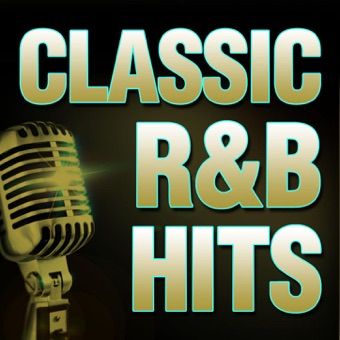 Classic R&B Hits – Smooth Jazz All Stars