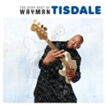 Wayman Tisdale Ain't No Stoppin' Us Now