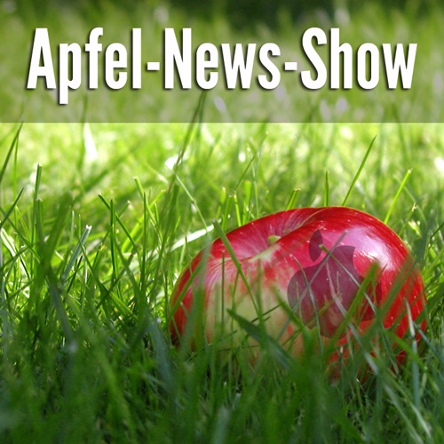 Apfel News Show (Audio)