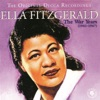 I'm Just A Lucky So And So - Ella Fitzgerald