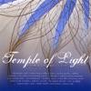 Imagem em Miniatura do Álbum: Dedicated to the Bahá'í Temple of Chile: Temple of Light (Templo de Luz) Vol. 1