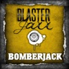 Bomberjack - Single