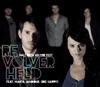 Halt dich an mir fest (Duett Version) [feat. Marta Jandová (Die Happy)] - Single, Revolverheld