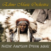 Native American Dream Music (Meditation Indian Spirit)