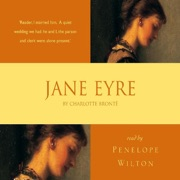 using depictions of mental physical and natural violence in jane eyre by charlotte bronte Natural sympathies: graphic depictions of violence major character death jane eyre jane eyre - charlotte brontë (123) jane eyre.