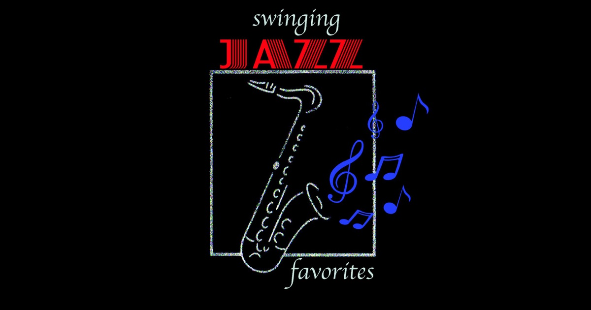 walkin and swinging a jazz piece written Introduction this is the first part in a series of articles where i will explain how to take a simple melody and turn it into a jazz tune, complete with appropriate harmony, voicing, bass part, and notation for a session or performance.