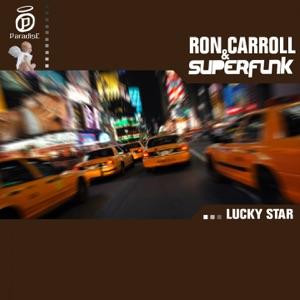 SUPERFUNK - LUCKY STAR.