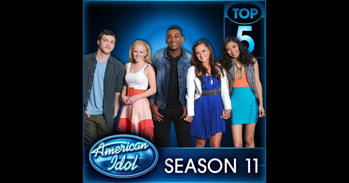 American Idol Recap Season 16 Episode 11: 'Top 24 Solos'