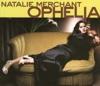 Imagem em Miniatura do Álbum: Ophelia
