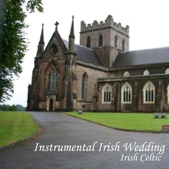 Instrumental Irish Wedding – Irish Celtic Music – Irish Celtic Music