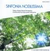 Sinfonia Nobilissima (K. Akiyama Wind Series), Tokyo Kosei Wind Orchestra & Kazuyoshi Akiyama