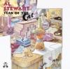 Imagem em Miniatura do Álbum: Year of the Cat