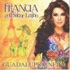 Francia Con Sabor Latino, Guadalupe Pineda