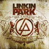 Road to Revolution: Live At Milton Keynes, LINKIN PARK
