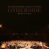 Otherside Remix (Live) - Single